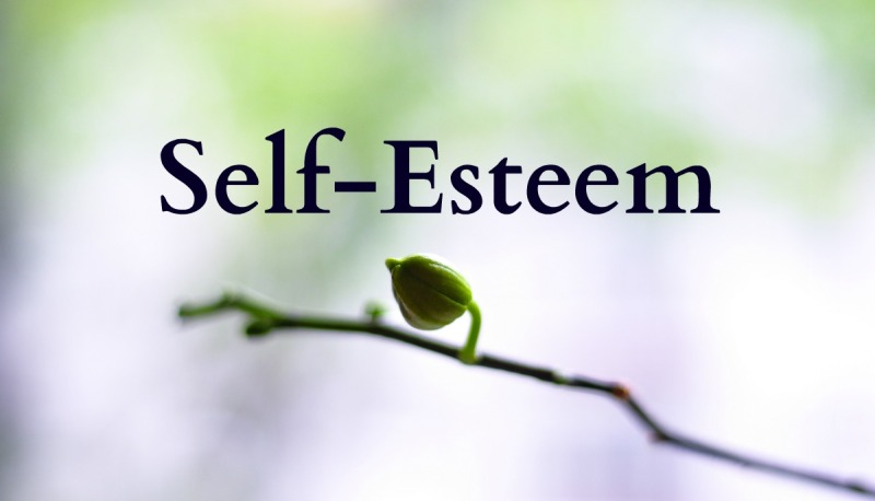 Therapy for Sel-Esteem Austin TX
